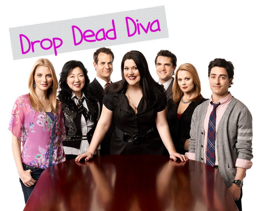 drop-dead-diva-cast