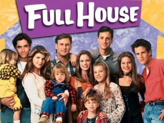 full_house