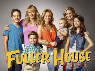 Fuller_House_7813586