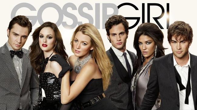 Gossip-Girl-4ª-Temporada