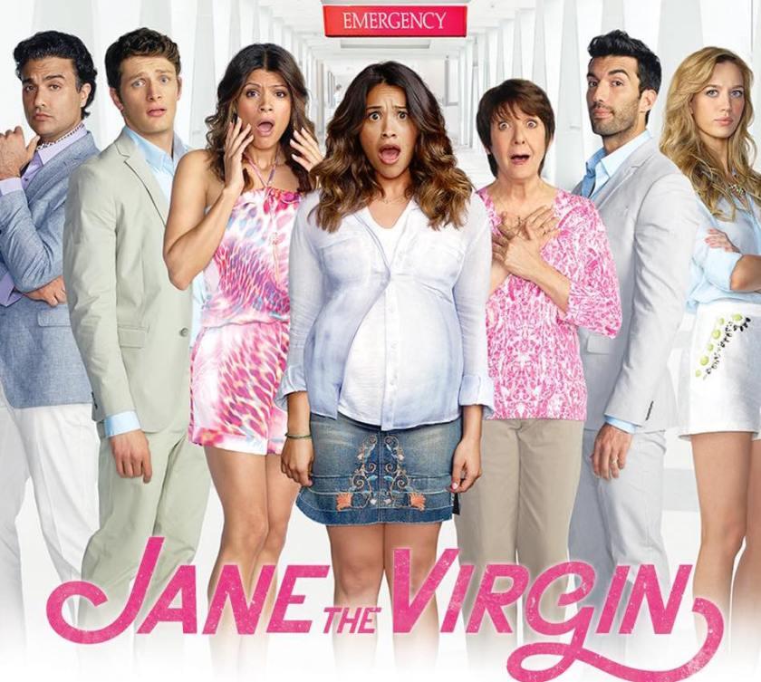 jane-virgin-season-2
