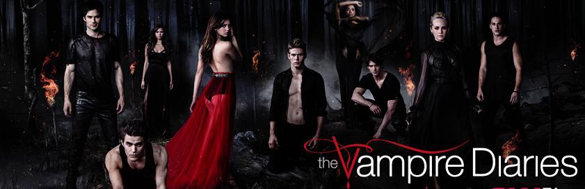 vampirediaries28