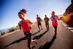 stock-photo-88932127-young-adult-multi-ethnic-group-of-athletes-running-outdoors.jpg