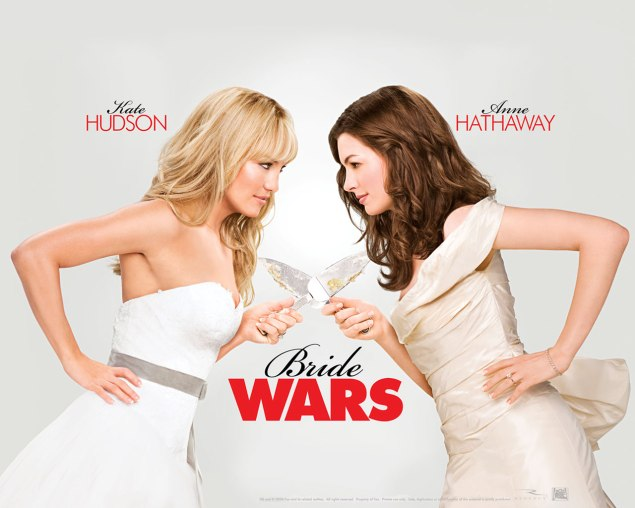 bride_wars-normal5.4.jpg