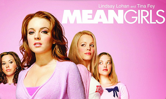 mean-girls-poster.jpg