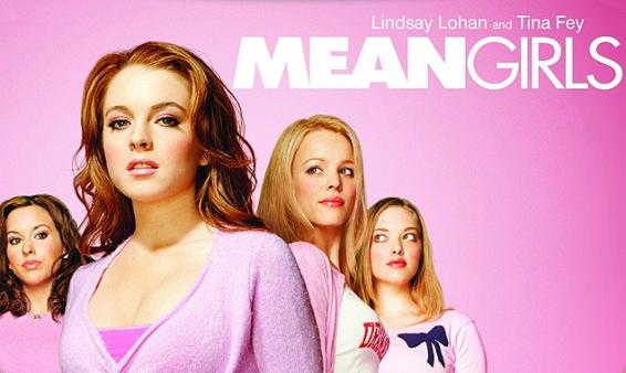 mean-girls-poster.jpg