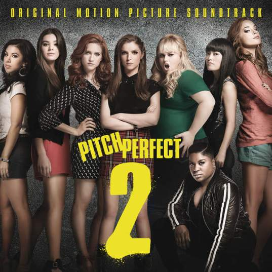 Pitch-Perfect-2-Original-Motion-Picture-Soundtrack.jpg