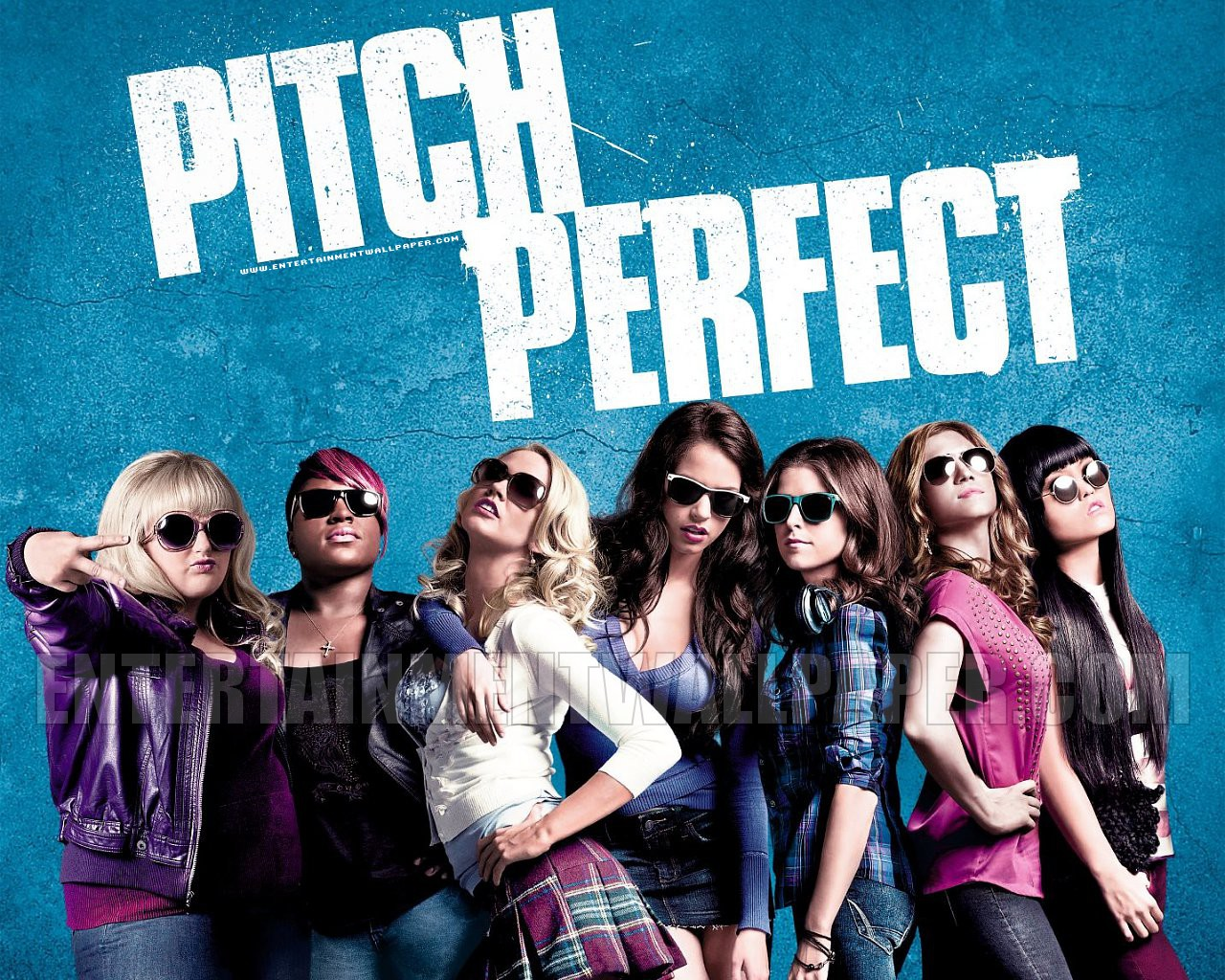 PitchPerfect1.jpg