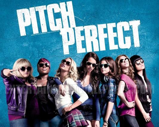 PitchPerfect1.jpg