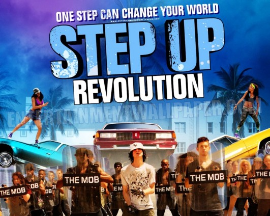 Step Up Revolution.jpg