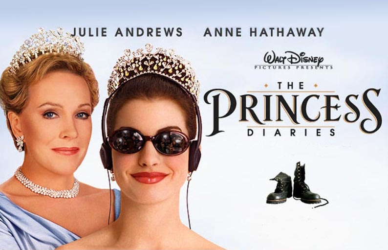 The-Princess-Diaries-the-princess-diaries-33694674-800-600.jpg
